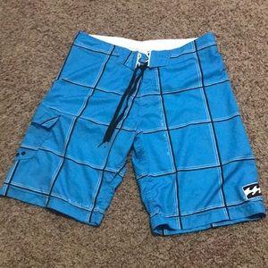 Billabong Swim - Billabong Board Shorts